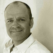 Business Coaching Berlin - Christoph Uhl